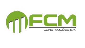 FCM Construções