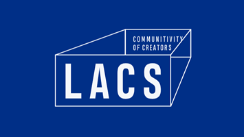 LACS Community of Creators