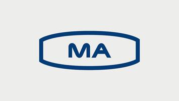 MAAP- MA Automotive Portugal