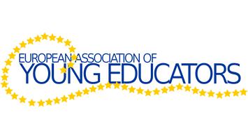 European Association of Young Educators