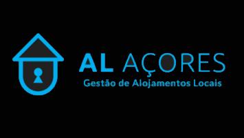AL Açores - Gestão de Alojamentos Locais