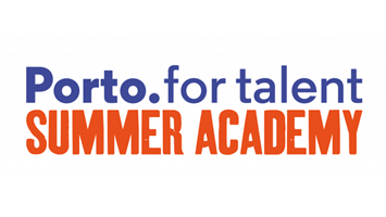 Porto for Talent Summer Academy