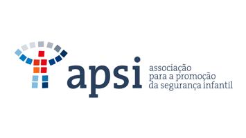 Associação para a Promoção da Segurança Infantil