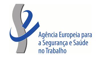 Agência Europeia para a Segurança e Saúde no Trabalho